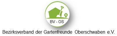 Bezirksverband der Gartenfreunde Oberschwaben e.V.